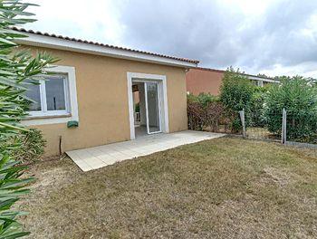 maison à Perpignan (66)