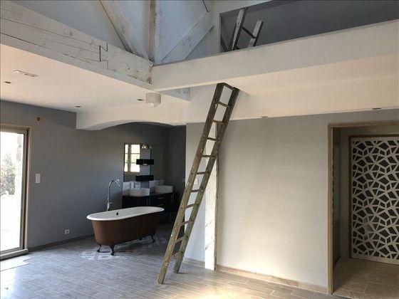 Vente maison 4 pièces 232 m2