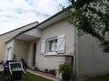 Maison 6 pièces 100 m² env. 182 000 € Chalons-en-champagne (51000)
