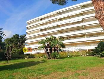 Appartement 3 pièces 91,09 m2