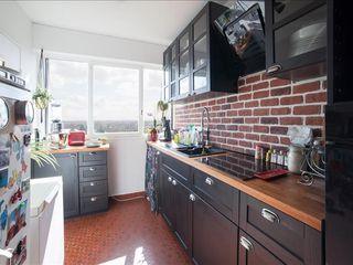 Appartement Pontoise (95300)