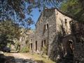 Maison 9 pièces 190 m² env. 175 000 € Millau (12100)