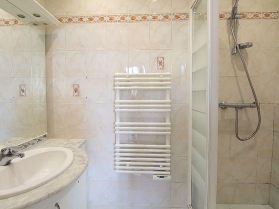 Vente appartement 2 pièces 54,04 m2