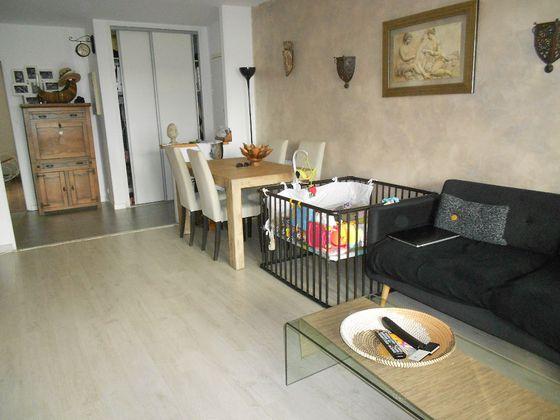 Appartement A Vendre Proche Centre Ville La Valette Du Var