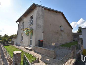 maison à Landroff (57)