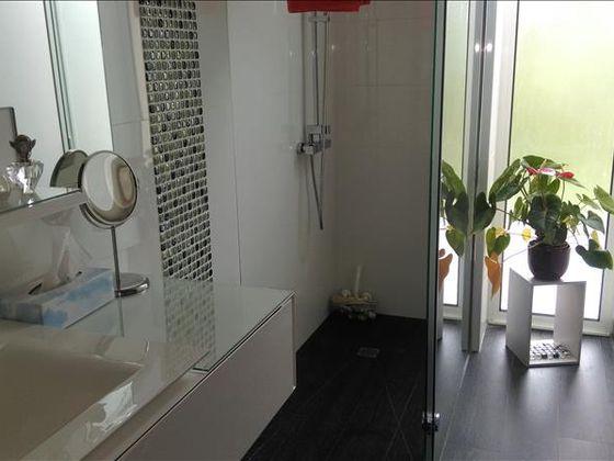 vente Maison 8 pièces 158 m2 Brest