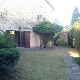 Vente Maison Prunay-en-Yvelines