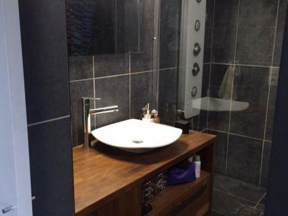 Location appartement 3 pièces 64,16 m2