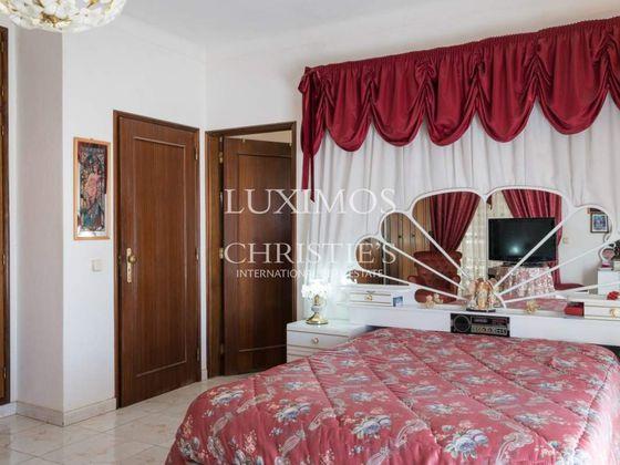 Vente villa 360 m2