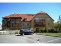 location Appartement Bergheim