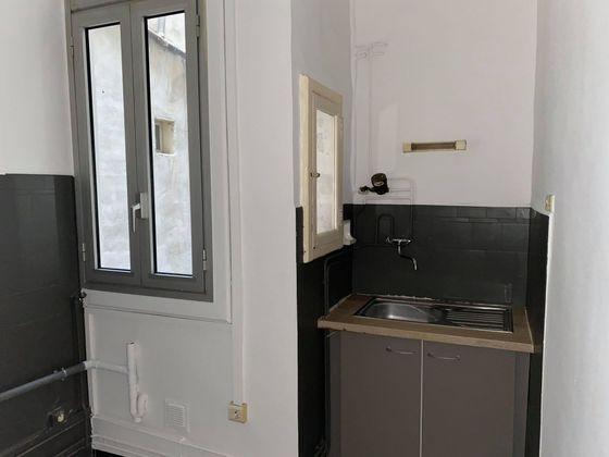 Location appartement 3 pièces 72,36 m2