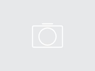 Appartement Le Pecq (78230)