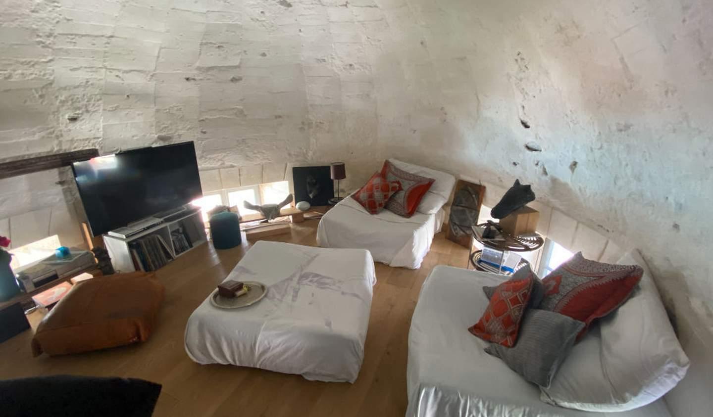 Apartment Les Sables-d'Olonne