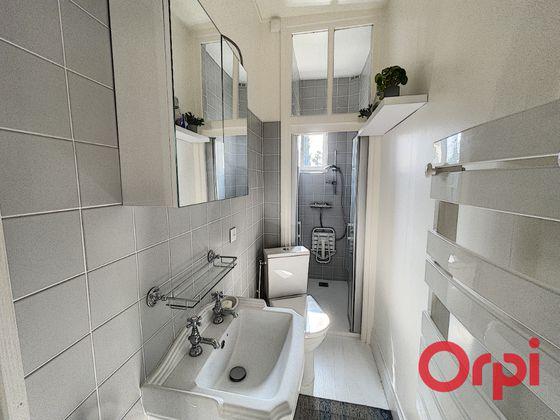Vente maison 8 pièces 174 m2
