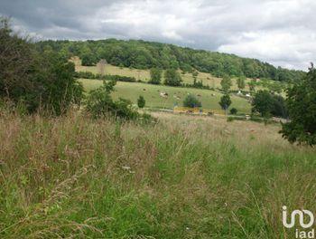 terrain à Rouvres-la-Chétive (88)