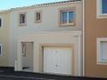 location Villa Frontignan