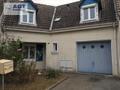 location Maison Beauvais
