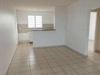 appartement à Le vauclin (972)