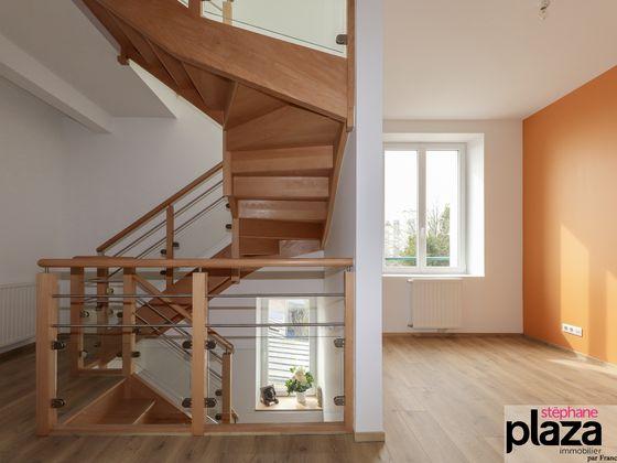 Vente maison 10 pièces 335 m2