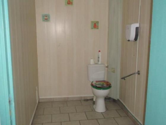 Vente divers 6 pièces 130 m2