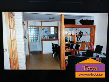 appartement à Thann (68)