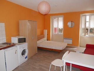 Appartement Albi