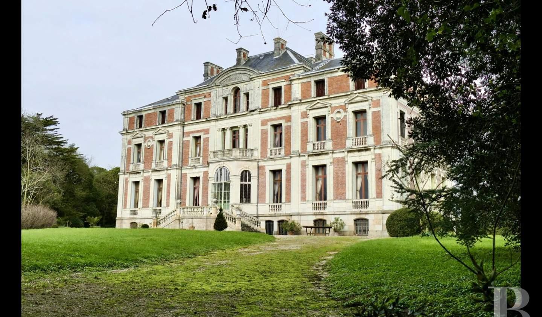 Château Varades