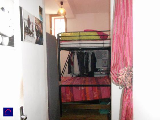 Vente appartement 3 pièces 67,93 m2