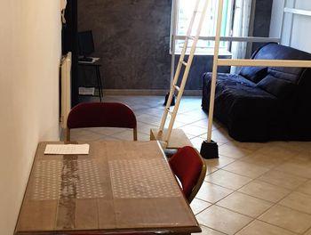 studio à Bandol (83)