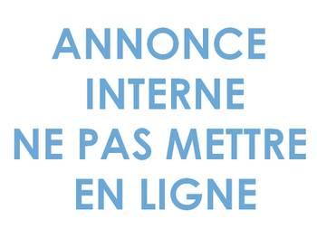 Maison 4 pièces 76 m2