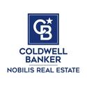 COLDWELL BANKER NOBILIS REAL ESTATE