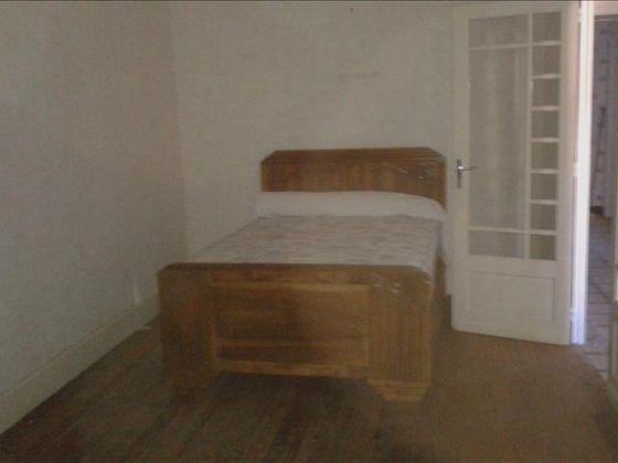 Vente maison 5 pièces 131 m2