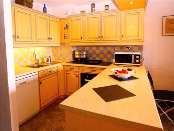 Vente appartement 2 pièces 53 m2