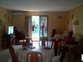 vente Maison Saint Andre