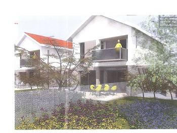 Maison 4 pièces 99,06 m2