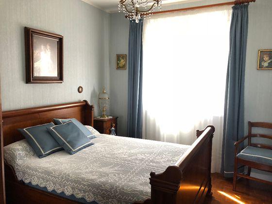 Vente maison 4 pièces 120,13 m2