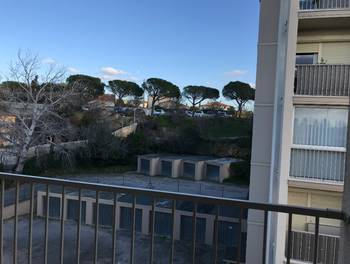 Appartement 4 pièces 76,68 m2