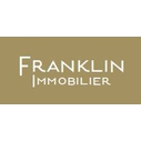Franklin Immobilier