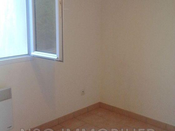 Location maison 5 pièces 87 m2