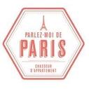 Parlez Moi De Paris