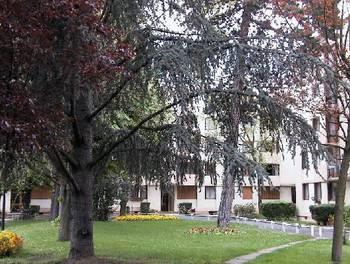 Appartement meublé 4 pièces 66 m2