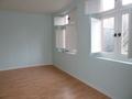 Appartement 3 pièces 52m² Morlaix