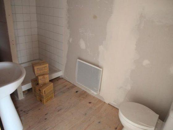 Vente maison 15 pièces 300 m2