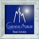 Courchevel Immobilier