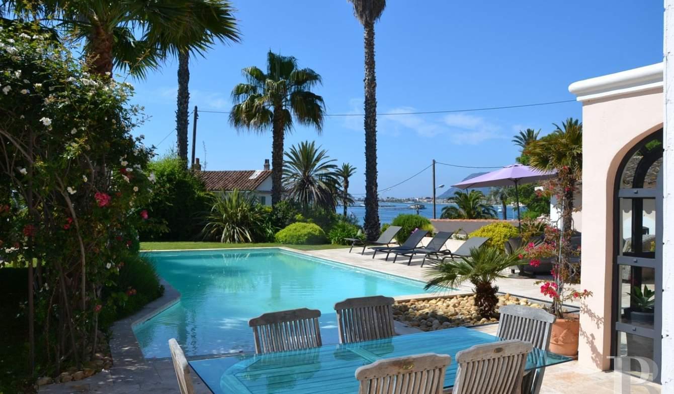 Maison La Seyne-sur-Mer