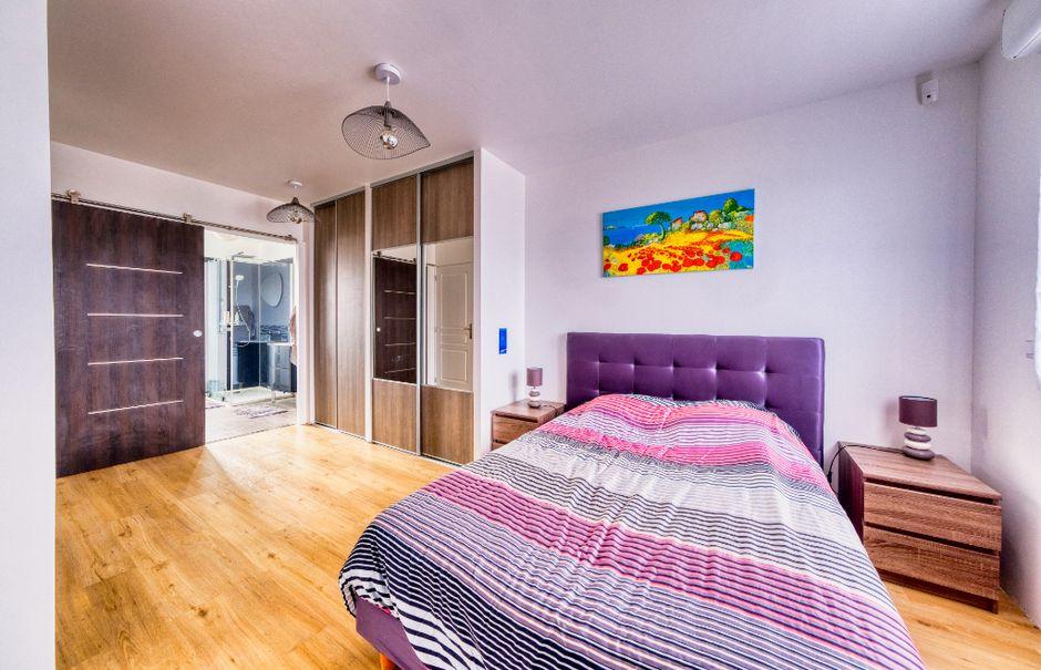 Vente maison 6 pièces 151 m² à Vers-sur-Selles (80480), 388 500 €