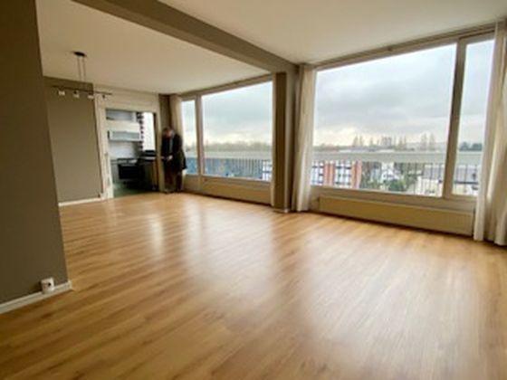Vente appartement 5 pièces 127 m2 à Roubaix