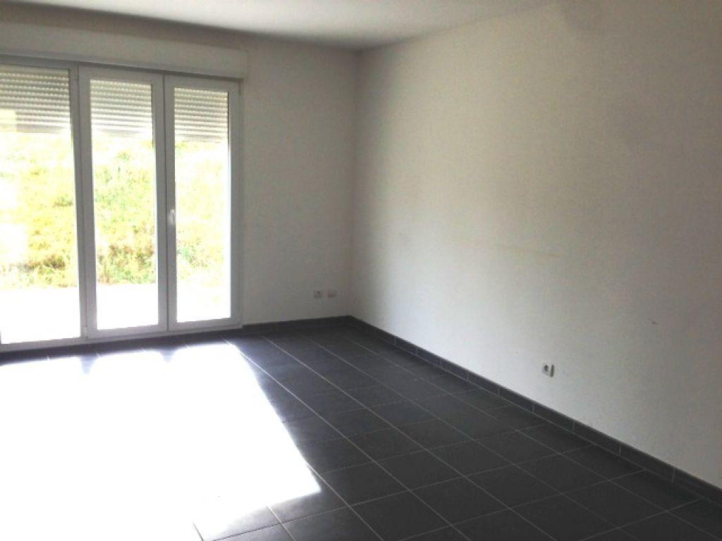 Vente maison 4 pièces 63 m2 fameck