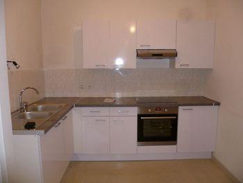 appartement à Saint-Etienne-de-Saint-Geoirs (38)
