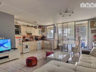 Appartement Sartrouville (78500)